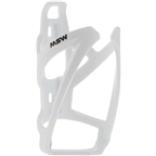 MSW PC-110 Composite Bottle Cage, White