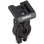 MSW AB-110 Multi-Position Accessory Bracket