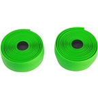 MSW HBT-200 Silicone Bar Tape ,Green