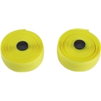 MSW HBT-200 Silicone Bar Tape, Yellow