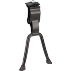 MSW KS-300 Two-Leg Kickstand with Top Plate Black