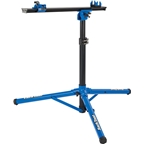 Park Tool PRS-22 Team Issue Repair Stand