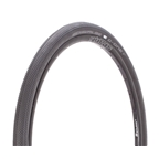 Schwalbe G-One Allround Tubeless Gravel Tire, 700 x 35 Folding Bead Black