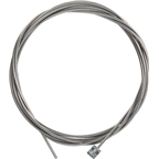 SRAM Stainless 2000mm Mountain Bike Brake Cable, Individually Packaged