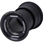 SRAM PressFit 30 68-92mm Ceramic Bearing Bottom Bracket