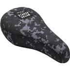 We The People Team Tripod Fat Seat Digital Camo