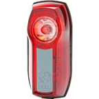 Portland Design Works Aether Demon USB Rechargeable Taillight