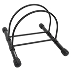 Sunlite Rear Adjustable Parking Stand
