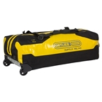 Ortlieb Duffle RS - 140L Sun Yellow/Black