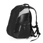 Ortlieb Recumbent Backpack Black