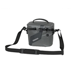 Ortlieb Compact-Shot Gray