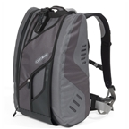 Ortlieb Day-Shot (Camera Backpack) Gray