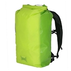 Ortlieb Light Pack 25 Light Green/Lime