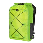 Ortlieb Light Pack Pro 25 Light Green/Lime