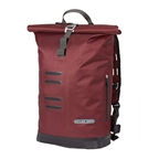 Ortlieb Commuter Daypack City Chili