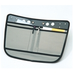 Ortlieb Organizer for Messenger Bag Gray