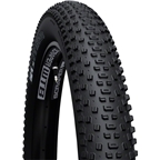 "WTB Ranger Tire: 29+ x 3"" TCS Tough Fast Rolling, Folding Bead, Black"