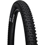 "WTB Ranger Tire: 27.5 x 2.25"" TCS Light Fast Rolling, Folding Bead, Black"
