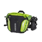 Ortlieb Hip-Pack2 M Lime/Moss