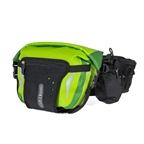 Ortlieb Hip-Pack2 L Lime/Moss