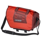 Ortlieb Trunk Bag RC Red/Black