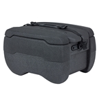 Ortlieb Rack Box, Black