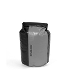 Ortlieb Dry Bag PD350 7L Black/Slate