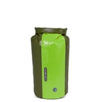 Ortlieb Dry Bag PD350 10L - With Valve Olive/Lime