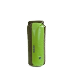 Ortlieb Dry Bag PD350 13L - With Valve Olive/Lime