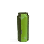 Ortlieb Dry Bag PD350 22L - With Valve Olive/Lime