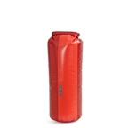 Ortlieb Dry Bag PD350 22L Cranberry/Signal Red