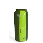 Ortlieb Dry Bag PD350 35L - With Valve Olive/Lime