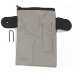Ortlieb Inner Pocket for Zip-City (accessory for size S) (up to 2010 model)