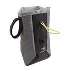 Apidura Food Pouch Regular Grey/Black