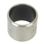 "Underwood Design Shock Eyelet Bushing 1/2""  Marocchi/Fox/Progressive"