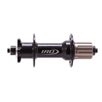 Interloc Racing Design Sawtooth Disc Rear Hub 12x170mm 32h Black