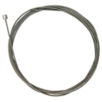 Yokozuna SIS Derailleur Cable 1.2mm Stainless - Each