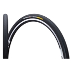 IRC Serac CX Sand Tubeless Tire 700 X 32c - Black