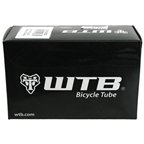 WTB Butyl Tube 26 X 2.3- 2.5""