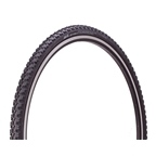 WTB CrossWolf TCS Light FR K Tire 700 X 32c