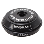 Woodman SICR-R Upper ZS44/28.6 - Black