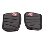 Vision Molded Pads Mini TT Clip-on Pair
