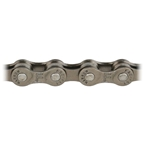Vuelta F51 8 Speed Chain - Brown