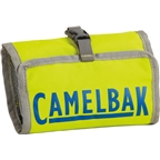 Camelbak Bike Tool Organizer Roll Yellow