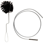 Camelbak Hydration Bladder Cleaning Brush Kit 2 Pieces