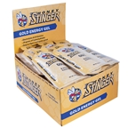 Honey Stinger Gel Paks  Honey 24/Box