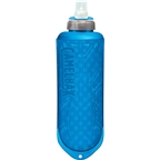 Camelbak Quick Stow Flask 17oz - Insulated