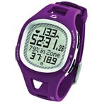 Sigma PC10.11 Heart Rate Monitor - Purple