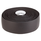 Soma Rumble Strip Bar Tape - Black