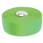 Soma Thick And Zesty Bar Tape Apple Green